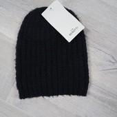 ☘ Лот 1 шт ☘ Чудова шапочка від Gina Benotti (Німеччина), розмір onesize