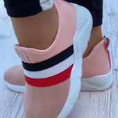 Слипоны\кроссовки отличного качества