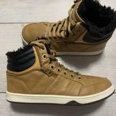 Классные Деми ботиночки Kappa 32 размер стелька 20 см . Состоянии отличное.