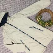 Стильні весняні курточки Якість фасон кольори Вам сподобаються