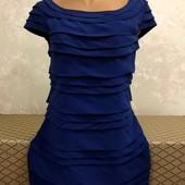 Фирменное женское платье French Connection, размер С
