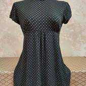 Симпатичное женское платье New Look, размер С