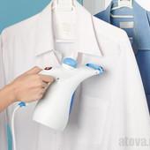 """Ручной отпариватель для одежды """"Аврора""""!!!"""