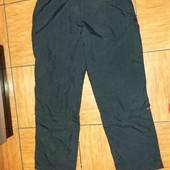 Спорт брюки трансформеры-новые