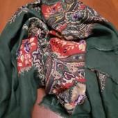 продам большой платок