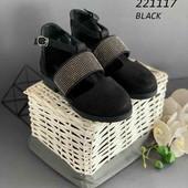 Туфли подросток,три модели,все размеры.