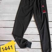 Мужские спортивные штаны, Турция,54