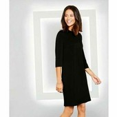 Элегантное женское платье Esmara Германия размер евро S (36/38)