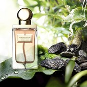Женская парфюмерная вода Sublime nature tonka bean Oriflame Орифлейм 50 мл