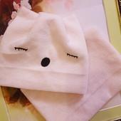 Останні нові трикотажні теплі шапочки.Одна на вибір.