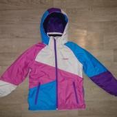Куртка Phenix на 9-10л