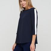 Красивая женская блуза Esmara размер евро 40