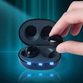 Перезаряжаемый цыфровой слуховой аппарат Jh-а 39 в ине е такой 1500 грн!!
