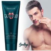 Успокаивающий бальзам после бритья faberlic Lancelot/ УП-10%