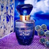 Парфюмерная вода для женщин Bouquet de Nuit (faberlic) 50 мл/ Бесплатная доставка!