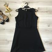 Платье maidoma новое