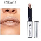 Губная помада с эффектом сияния the one power shine hd Oriflame (6 оттенков)