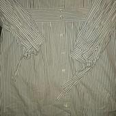 Рубашка женская .Размер 42