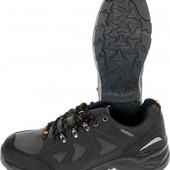 Водонепроницаемые, спортивные кроссовки S-Tex мембрана от Crivit Pro (германия) размер 38