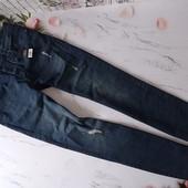 Чоловічі джинси Livergy, шикарна якість *** розмір XL наш, євро 52, дивіться заміри