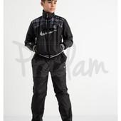 Распродажа!!! Спортивный костюм для мальчиков (плащевка)
