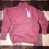 Распродажи!!! Шикарный свитер!