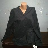 194. Блузка