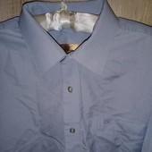 Рубашка viktor