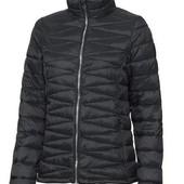 Германия!!! Очень стильная женская демисезонная куртка, курточка, стеганка! 40 евро!