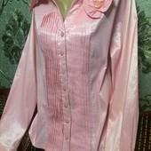 Классные женские рубашки, блузка и пиджак