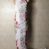 ЛоВиЛоТы! Шикарное платье в пол от Kaleidoscope