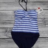 Шикарний купальник, р. 36 евро
