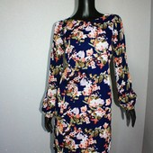 Качество! Платье от Atmosphere, в новом состоянии