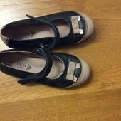 Туфли по стельке 18