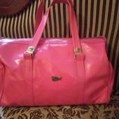 Гарна сумка і ідеальному стані, 10% знижка на УП
