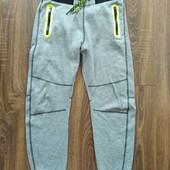 Классные спортивные штаны. Смотрите мои лоты