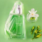 Женская парфюмерная вода Avon эйвон одна на выбор incandessence, Cherish 50 ml