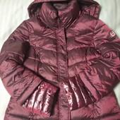 Куртка весна. Размер 44 - 46. Трансформер