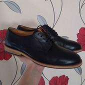 Модные туфли H&M Португалия качество огонь