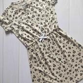 А109. Платье Польша р.140