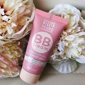 BB-крем для лица Bielita Belita Young