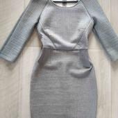 Сукня/платье