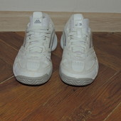кроссовки adidas adiFIT оригинал 18.5 см