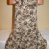 Платье H&M 128/134