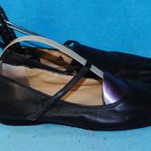туфли кожа 37 размер