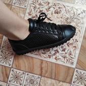 Шикарная моделька Турция туфли.