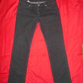 Us40 женские джинсы.размер 42-44.в отличном состоянии.