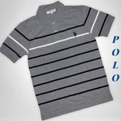 Мужская футболка U.S Polo размер M