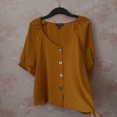 Красивая блуза ! УП скидка 10%
