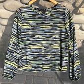 Стильная рубашка/блузка. Новая,сток!